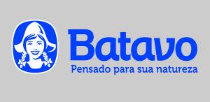 Logo Batavo Hor com Tagline_CMYK