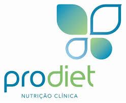 logo_prodiet